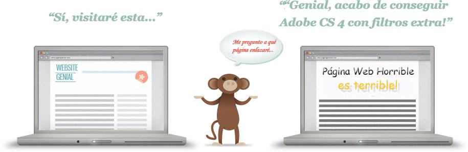 pagina-web-buena-mono