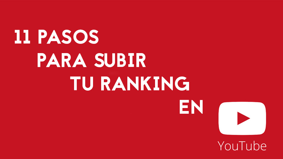 pasos-subir-rank-youtube-1