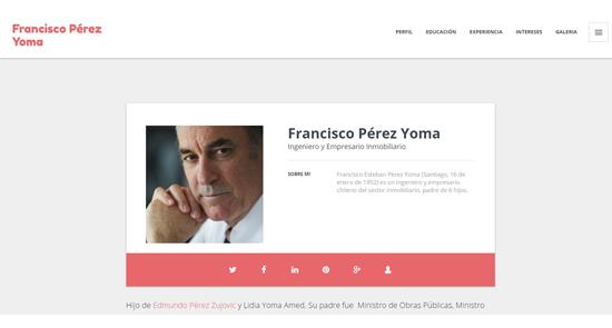 plantilla-cv-html