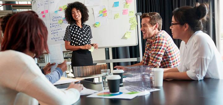 personas equipo seo marketing ejecutivo cuentas