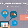 ecommerce-posicionamiento-web