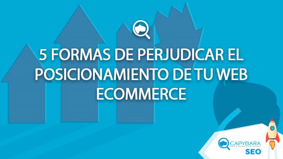 posicionamiento buscadores web ecommerce 1