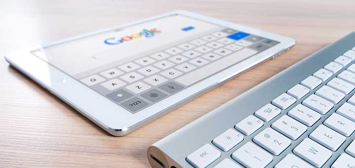 Posicionamiento en Internet para negocios