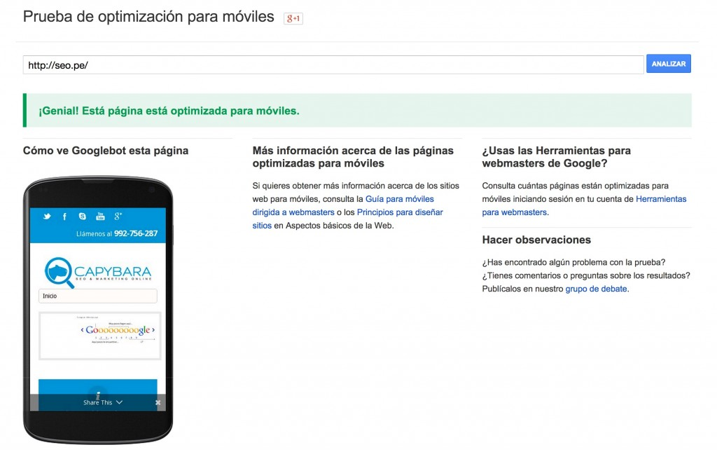 prueba-optimizacion-moviles-1024x645