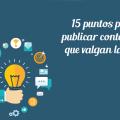 publicar-contenidos-valgan-pena-1