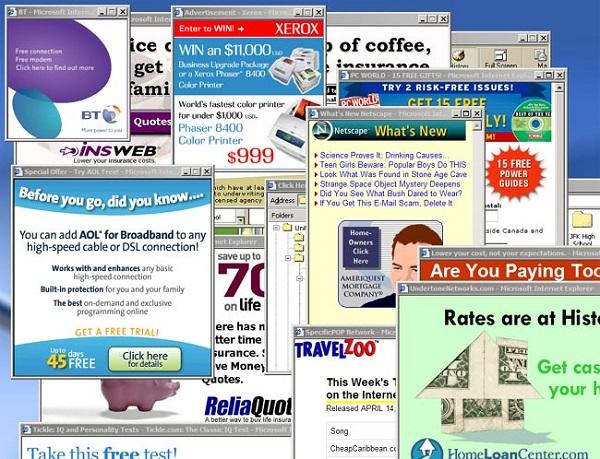 04-compras-en-páginas-web