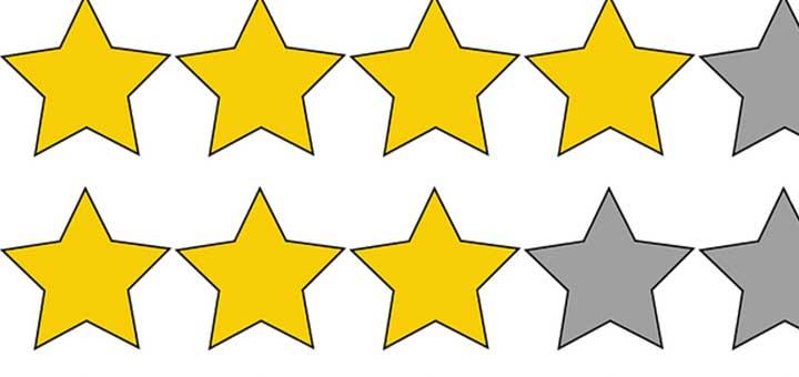 Mejora tu ranking con tu web