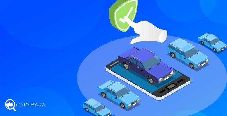 reducir impacto covid 19 industria automotriz
