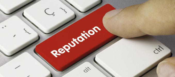 reputación online seo pe