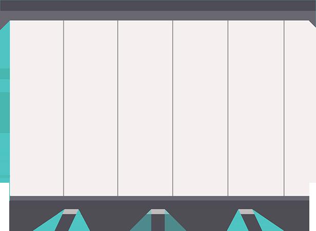 h7-slide-table
