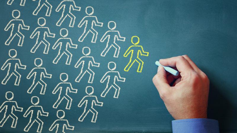 El riesgo de trabajar con influencers