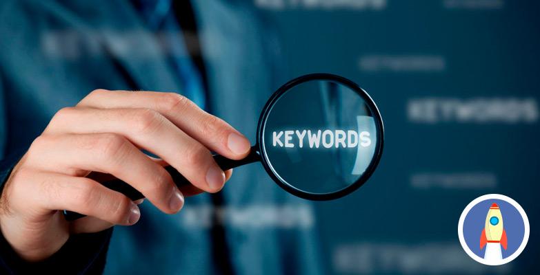 herramientas investigacion palabras clave