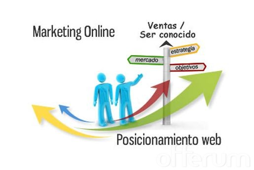 seo-marketing-online