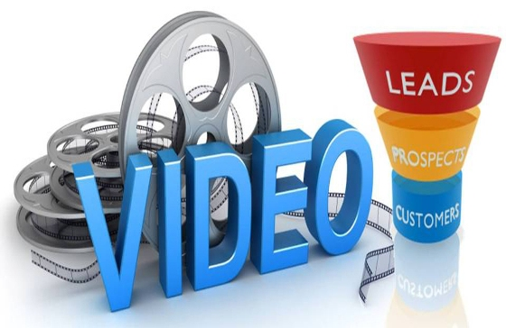 seo-off-page-video-markeing