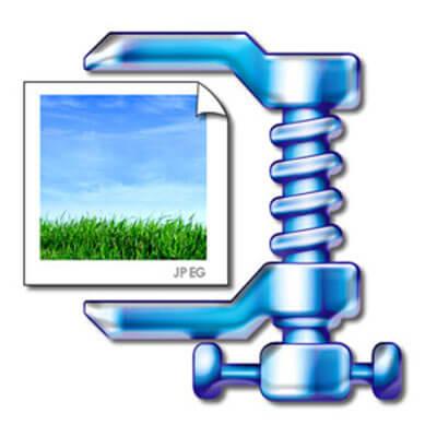 seo-optimizacion-web-imagenes