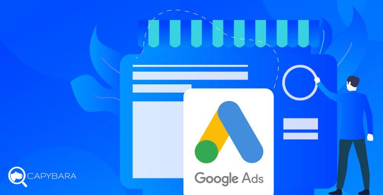 seo pe como anunciar en google ads