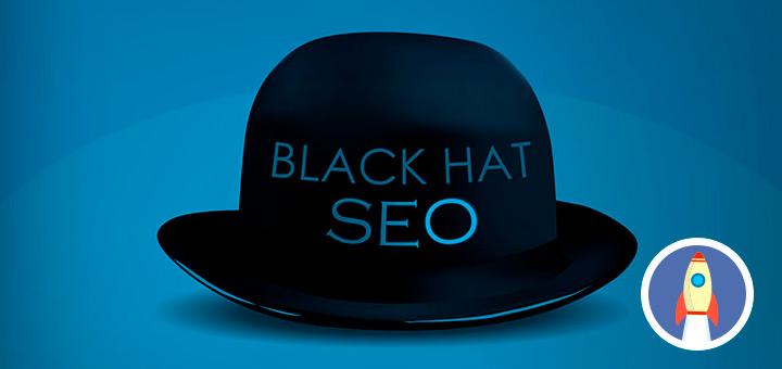 seo-pe-cuidate-de-estrategias-SEO-sombrero-negro