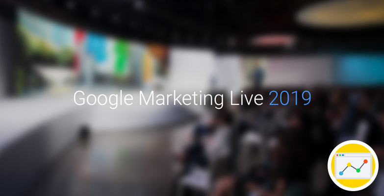 seo-pe-google-marketing-live-2019-fix
