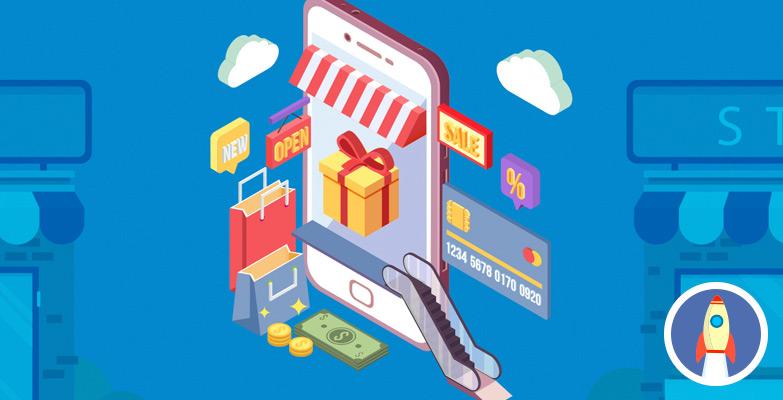 herramientas seo para tu negocio