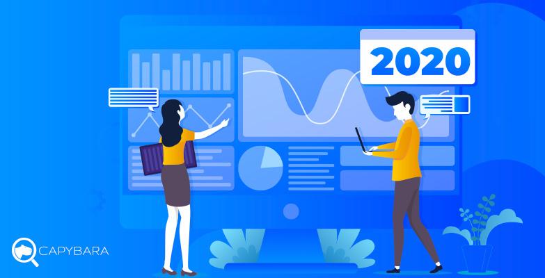 seo pe tendencias SEO para el 2020