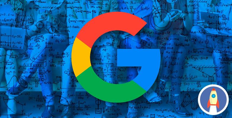 ultimas actualizaciones de google
