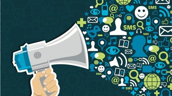 tips-blog-social