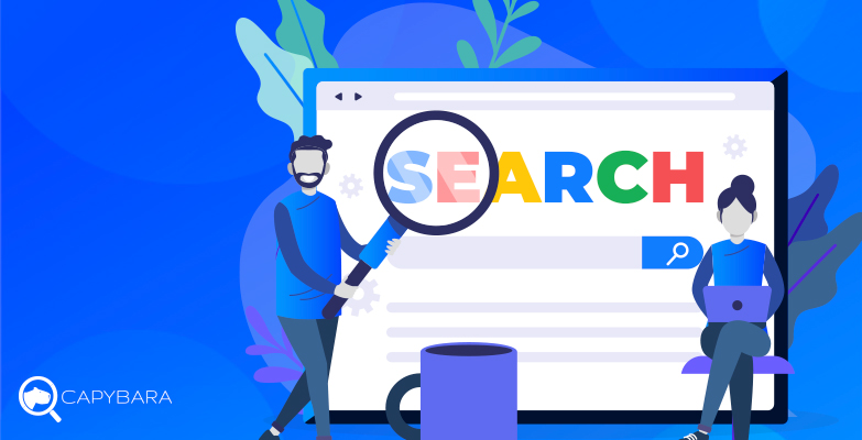 utilizar google search console mejorar seo web