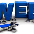 diseño-sitio-web