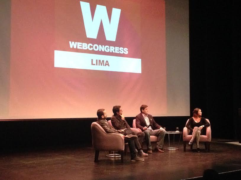webcongress-Lima-conversatorio