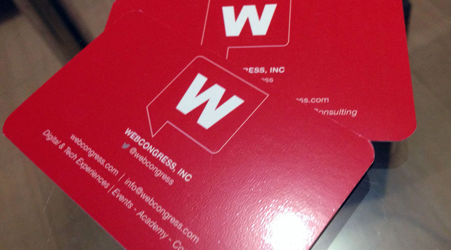 webcongress lima 2014 rojo
