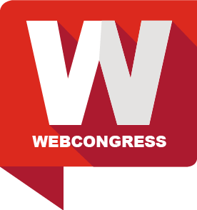 webcongress-logo