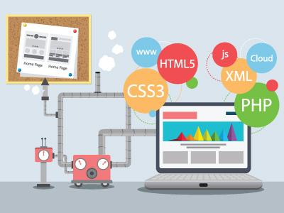 sitio web-diseño